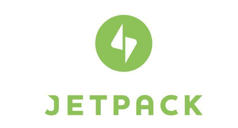 Jetpack est de retour
